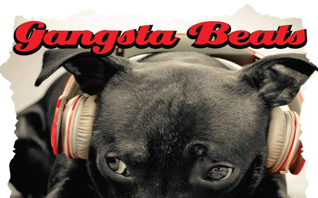 GMP signs Gangsta Beats