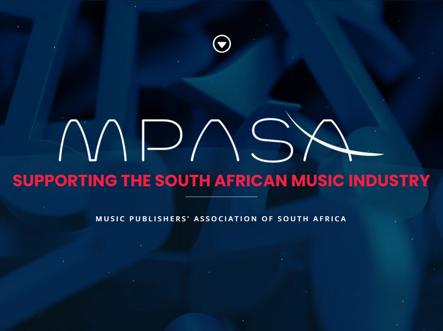 MPA-SA are championing the copyrights of its members with a newly pledged mandate